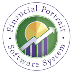 Go to the Financial Portrait welcome page...